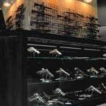 Firearms Pro Shop - Unmatched Selection