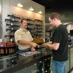 Firearms Pro Shop - Customer Service