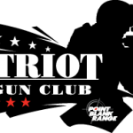 Patriot Gun Club Logo