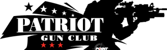 Patriot Gun Club Member Christmas Party December 17th