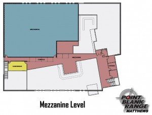 Mezzanine_Level (3)