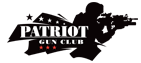 Patriot Gun Club