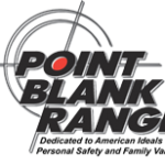 point-blank-range-logo-205