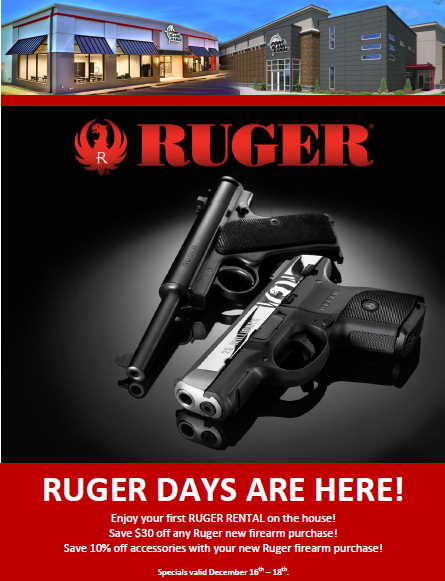 ruger-days-web