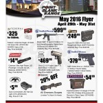 may-flyer-2016